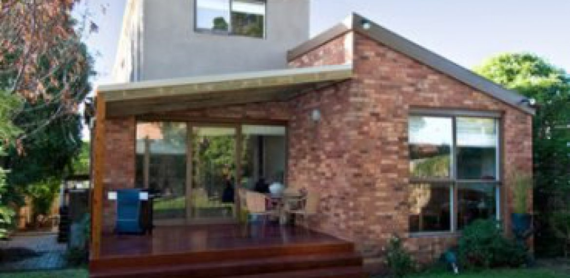 Questions about Home Extensions in Melbourne?