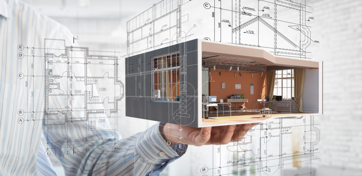 Got House Extension Plans? How to Begin Your Extension Design