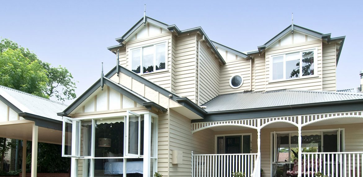 Renovation and House Extension Costs in Melbourne