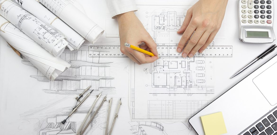 What You Need to Know Before You Extend Your House