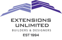 Extensions Unlimited